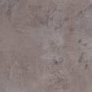 beton-deschis-f274_st9
