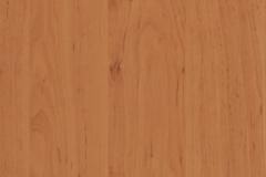 Culori pal Fibra lemn