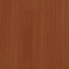 cires-lombardia-natur-h1698_st15