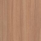 nuc-avignon-scortisoara-h3736_st9