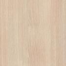 stejar-cremona-nisip-h1394_st9