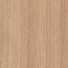 stejar-ferrara-natur-deschis-h1334_st9