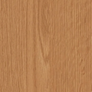 stejar-natur-deschis-h3389_st24