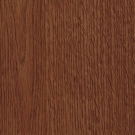 stejar-rustic-h3387_st24