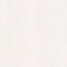 woodline-creme-h1424_st22