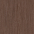 woodline-mocca-h1428_st22