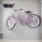 slatwall-cu-bicicleta
