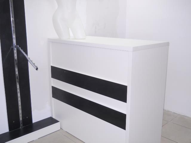 mobilier-comercial-3
