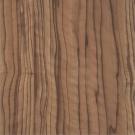 maslin-cordoba-deschis-h3030_st9