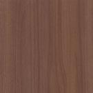 nuc-avignon-brun-h3738_st9