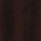 stejar-ferrara-negru-brun-h1137_st24