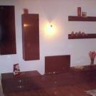 livingmorlandocunegrulucios201012231887374382