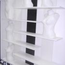 mobilier-comercial-2