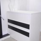 mobilier-comercial-3